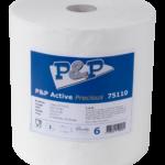 P&P Active Precious