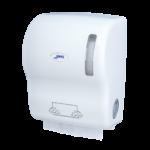 Autocut Dispenser