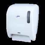 Autocut Sensor Dispenser