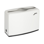 P&P Dispenser Large White