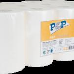P&P Kitchen Soft