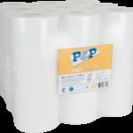 P&P Toilet Soft 85
